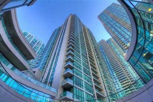 2906 - 12 Yonge  St ,  C4298328, Toronto,  for sale, , Hooman Bandarchi, Forest Hill Real Estate Inc., Brokerage *