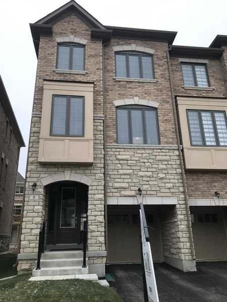 9 Farooq Blvd ,  N4304293, Vaughan,  for sale, , Hooman Bandarchi, Forest Hill Real Estate Inc., Brokerage *