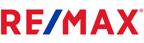 RE/MAX REALTRON MANNI XU REALTY BROKERAGE